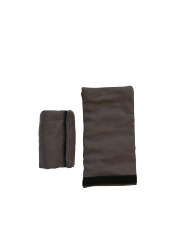 Przedłużki do nosidełka Standard